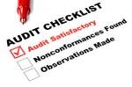 compliance & Audit
